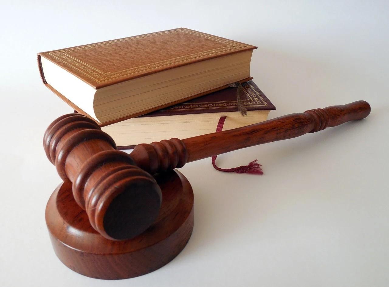 Ο Περί Καταχρηστικών Ρητρών σε Επιχειρηματικές Συμβάσεις που Συνάπτονται από Πολύ Μικρές Επιχειρήσεις Νόμος του 2019 (ο Νόμος)